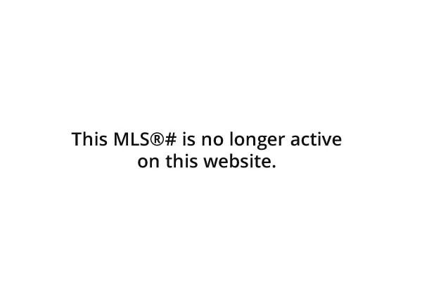 316 - 22 Leader Lane,  C4354796, Toronto,  for rent, , Andrei Lipatov, Forest Hill Real Estate Inc., Brokerage*