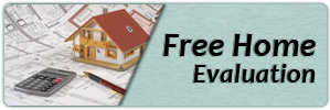 Free Home Evaluation, Andrei Lipatov REALTOR